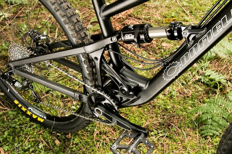 2015 Canfield Brothers Riot 29er FS-canfield-brothers-riot-4.jpg