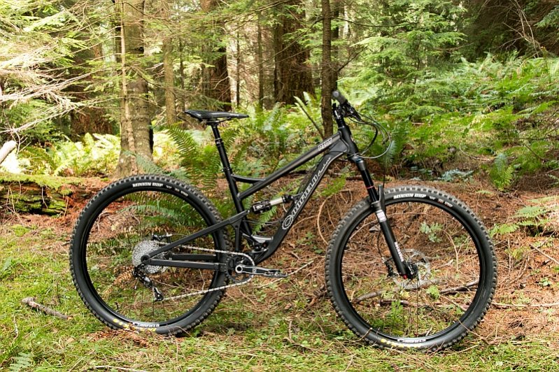 2015 Canfield Brothers Riot 29er FS-canfield-brothers-riot.jpg