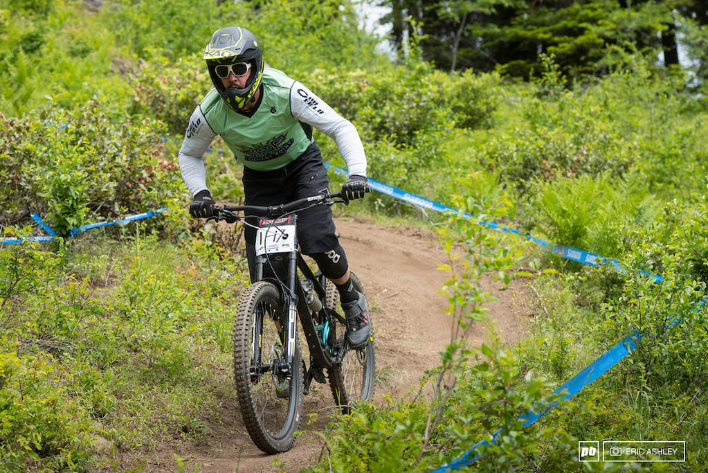 Canfield at Leogang World Cup?-canfield.jpg