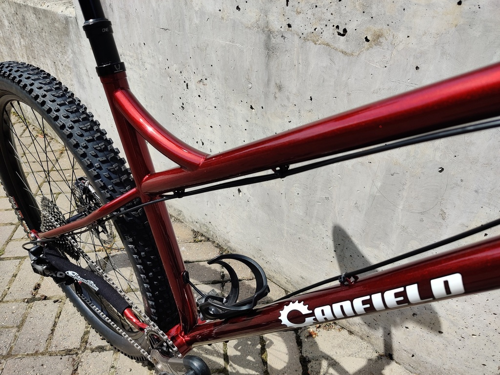 2020 Canfield Nimble 9 Unveiled! Pre-orders, Black Friday pricing and more!-canfield-n9-v3-frame-closeup.jpg
