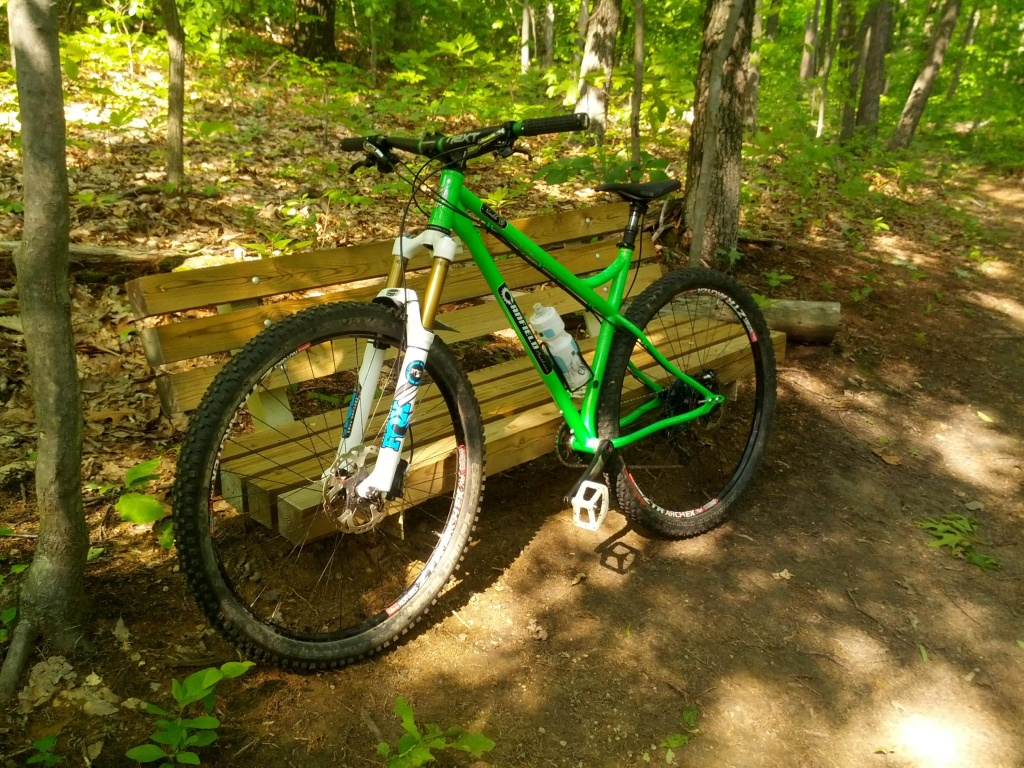 Post Pictures of your 29er-canfield-nimble.jpg