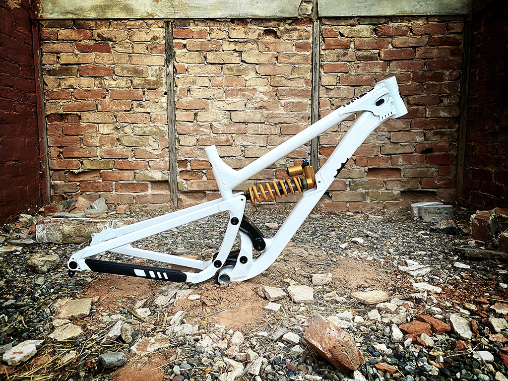 Introducing the 2020 ONE.2 - CBF 29er DH Bike-canfield-one.2-avalanche-white-side-1200.jpg