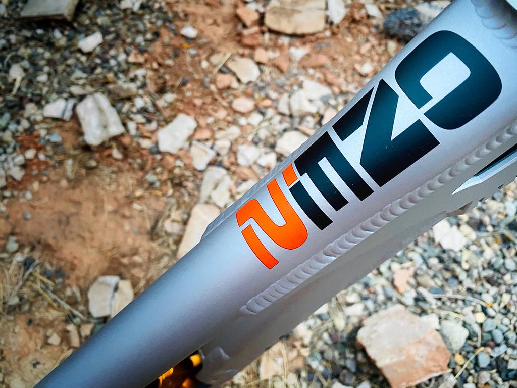 Introducing the 2020 ONE.2 - CBF 29er DH Bike-canfield-one.2-bentonite-grey-top-tube-1200.jpg