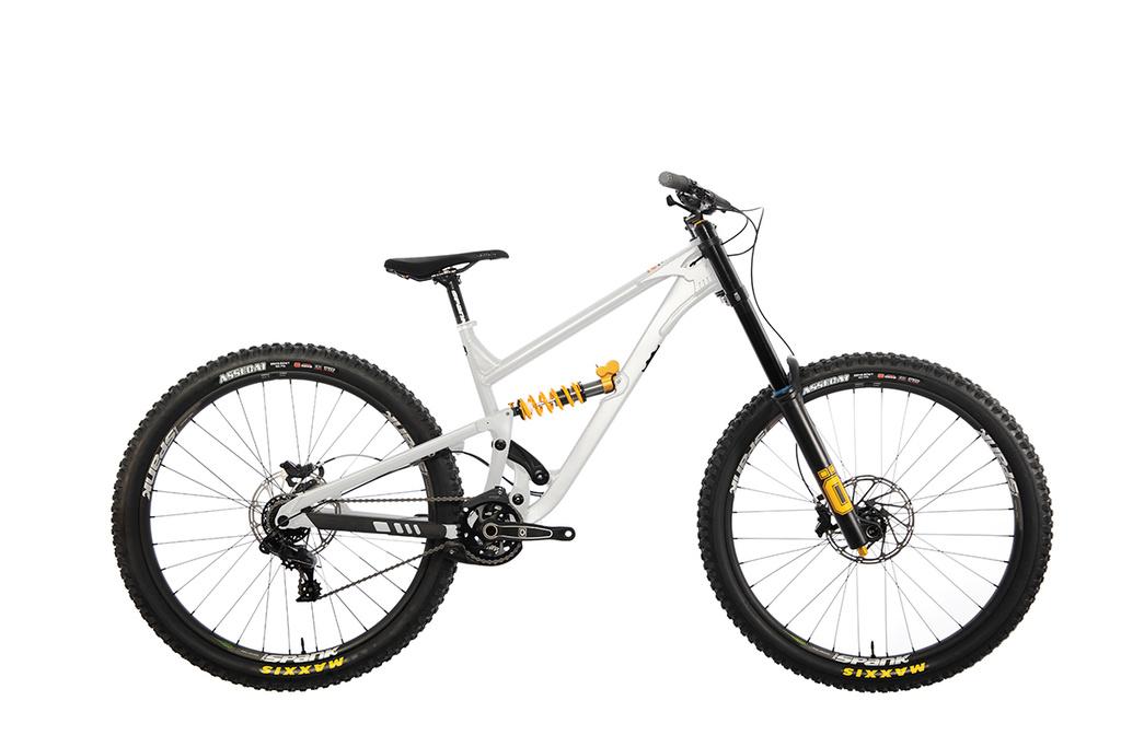 Introducing the 2020 ONE.2 - CBF 29er DH Bike-canfield-one.2-white-bg00001.jpg