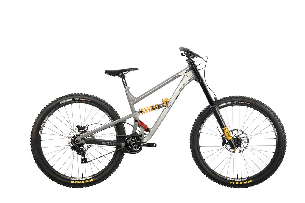 Introducing the 2020 ONE.2 - CBF 29er DH Bike-canfield-one.2-white-bg00002.jpg