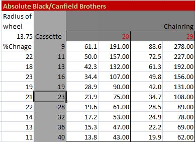Name:  canfield_abs_blk.JPG
