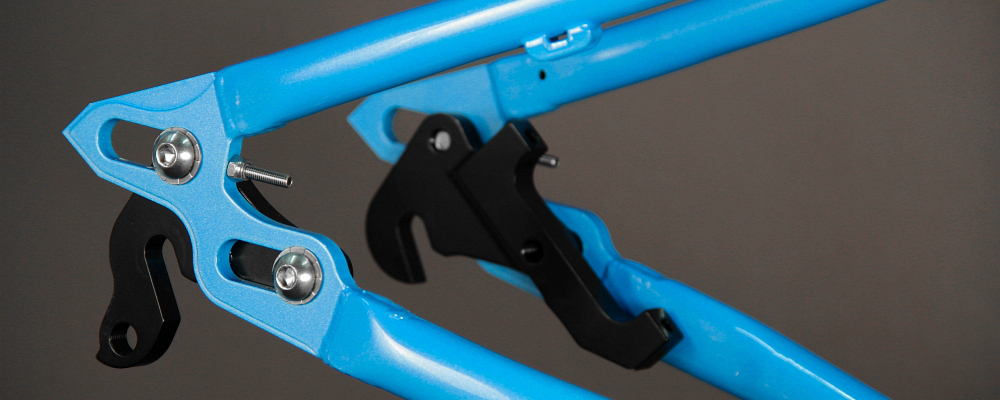 Canfield Brothers EPO Carbon 29er-canfieldbrothersnimble9dropout.jpg