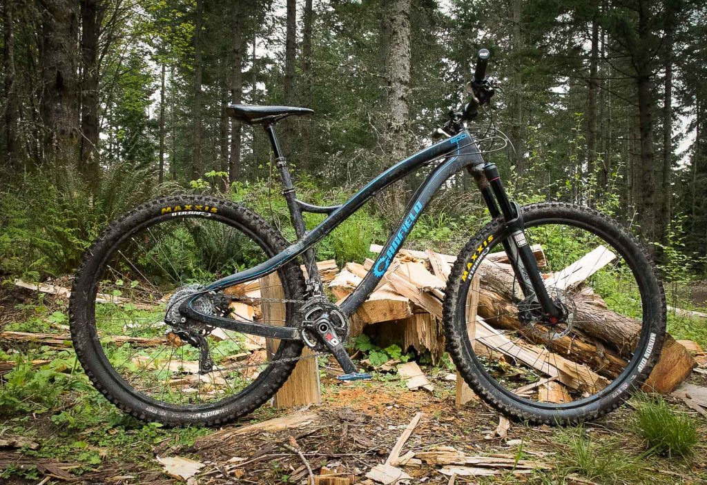 Canfield Brothers EPO Carbon 29er-canfieldepo-1.jpg