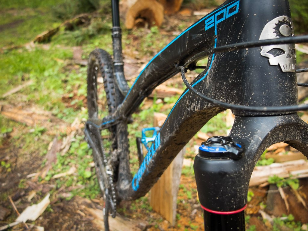 Canfield Brothers EPO Carbon 29er-canfieldepo-2.jpg