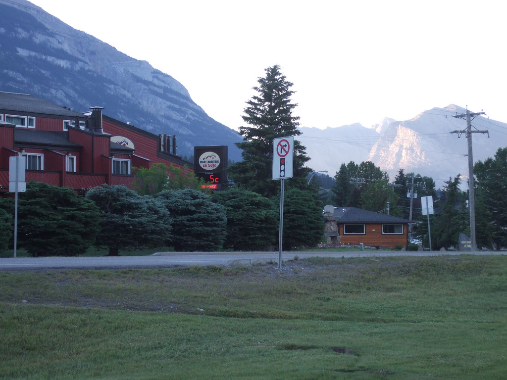 Upcoming Canmore Vacation - rental and trail suggestions-canmore-5c.jpg