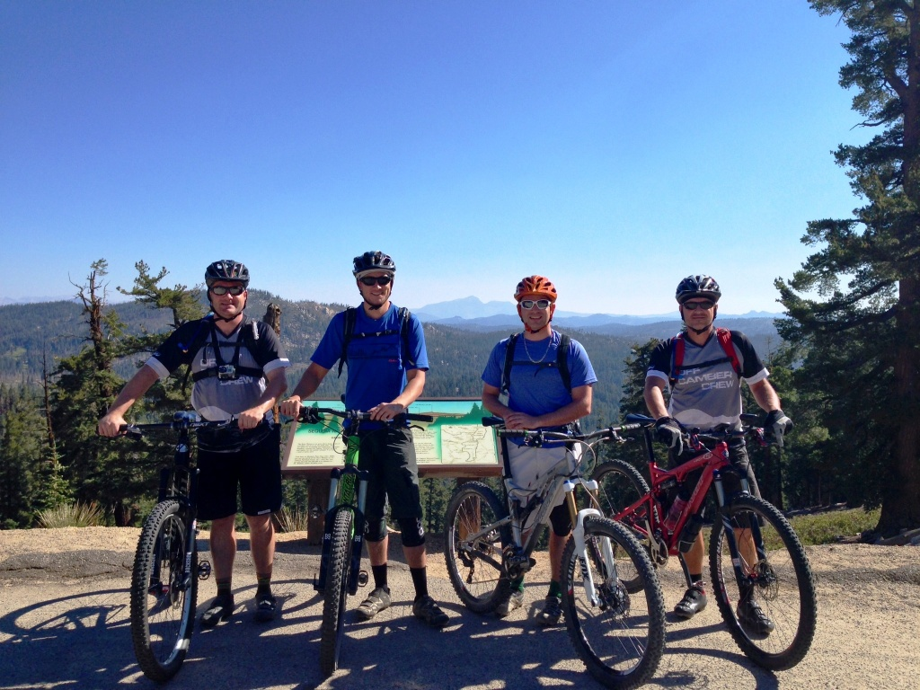 OCC Bike Thread V14-cannell-trail-ride-8-2014.jpg