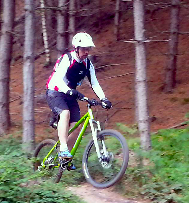 Post your Hardtail-cannock-ride1.jpg