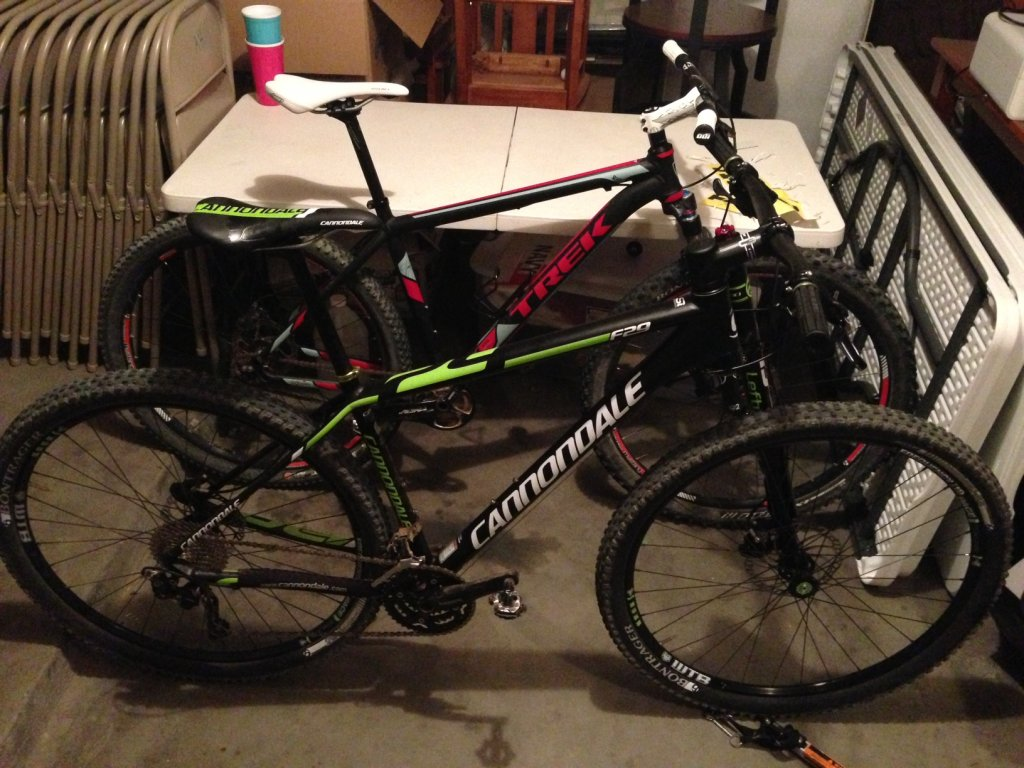 Post Pictures of your 29er-cannon-2.jpg