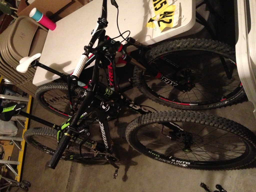 Post Pictures of your 29er-cannon-3.jpg