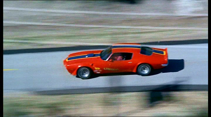 Favorite Movie Cars-cannonball.jpg