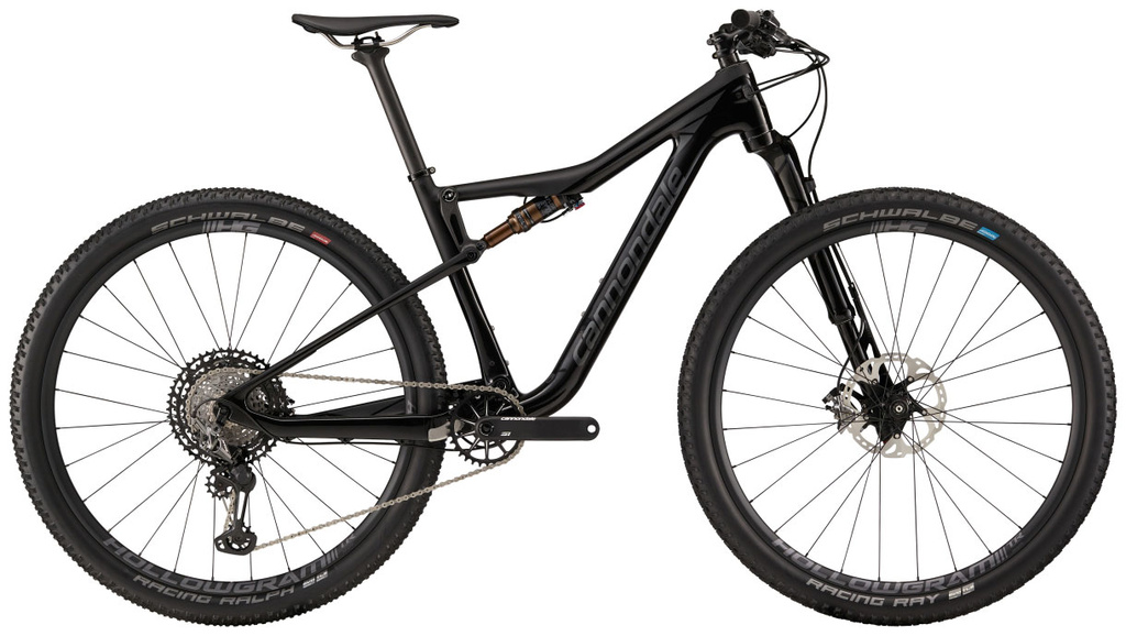 2019 Scalpel-SI with Lefty Ocho-cannondale-2019-scalpel-si-limited-edition-8338-l-1.jpg
