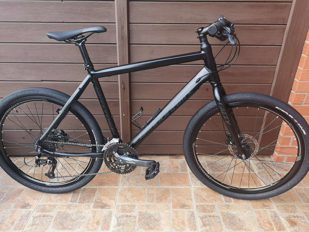 Post Your Bad Boy!-cannondale-5.jpg