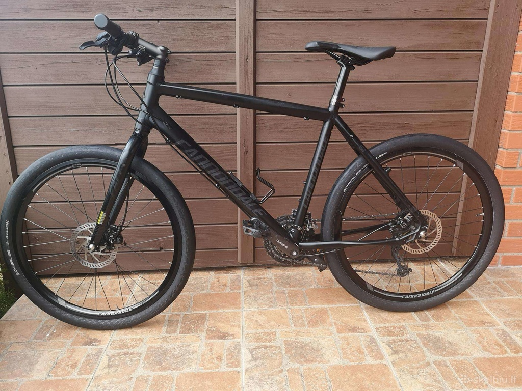 Post Your Bad Boy!-cannondale-7.jpg