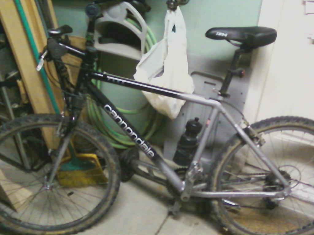 """Post your """"cheap bike""""!  (sub 0)-cannondale-f500.jpg"""
