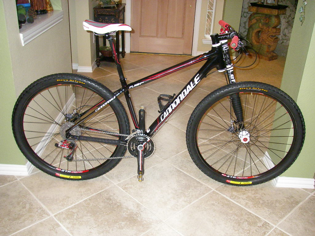 Any FlasH Carbon 29'er 1'S out there?-cannondale-flash-carbon-29er-1-low-res-003.jpg