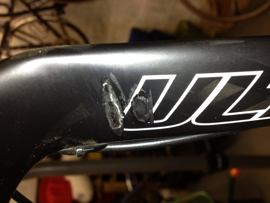2013 CAADX Disc Fork/Brake Problem-cannondale-fork-pictures-007.jpg