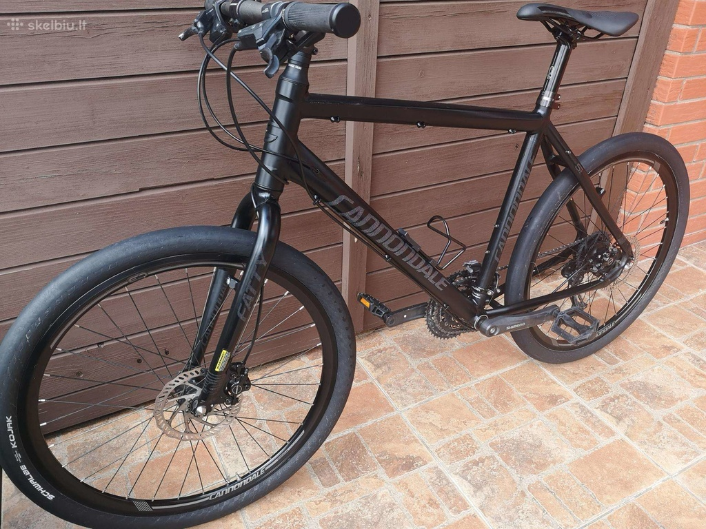 Post Your Bad Boy!-cannondale.jpg
