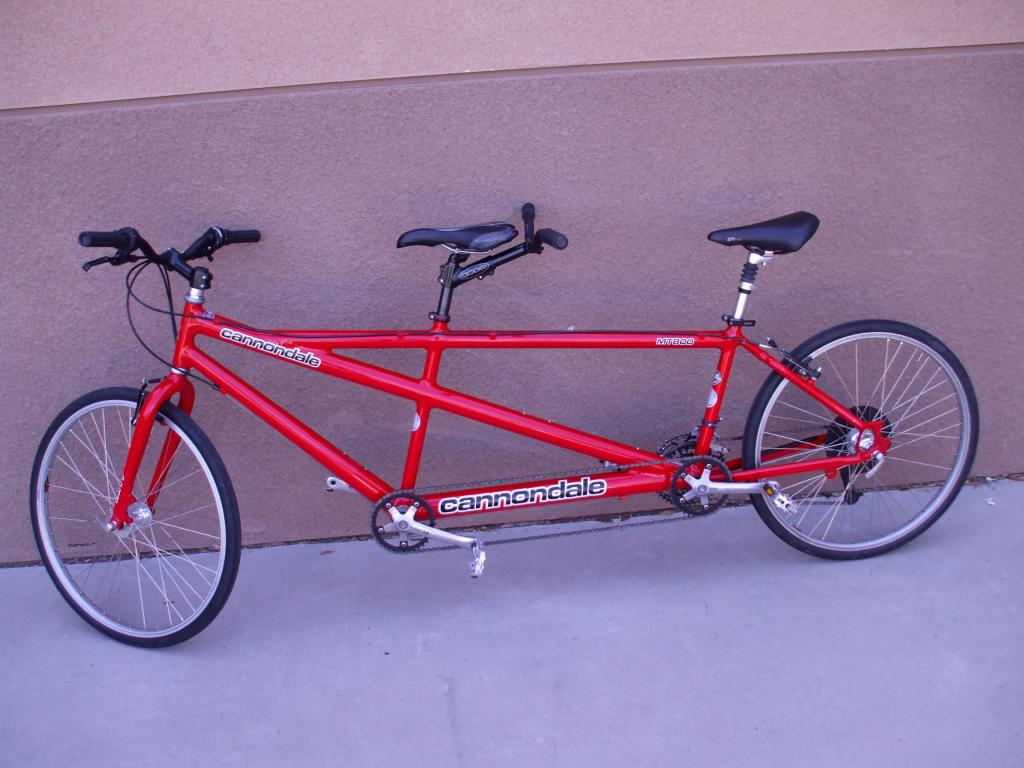 Looking For MTB Tandem-cannondale.jpg