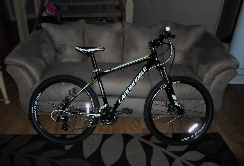 Big Girl needs suggestions!-cannondale.jpg