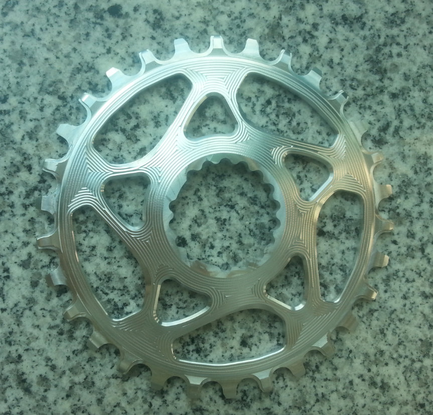 Any Machinists in the house - Hollowgram + XX1...-cannondale.jpg