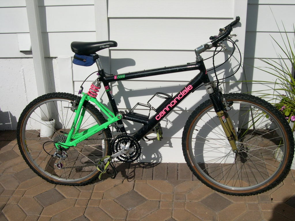 Official What is it Worth thread (WIW)-cannondale.jpg