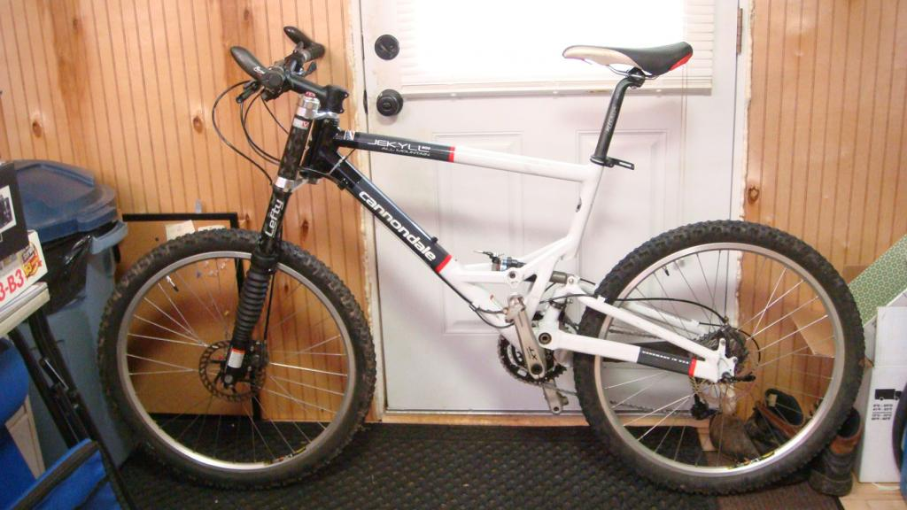 what are your bike's nick names?-cannondale-pic.jpg