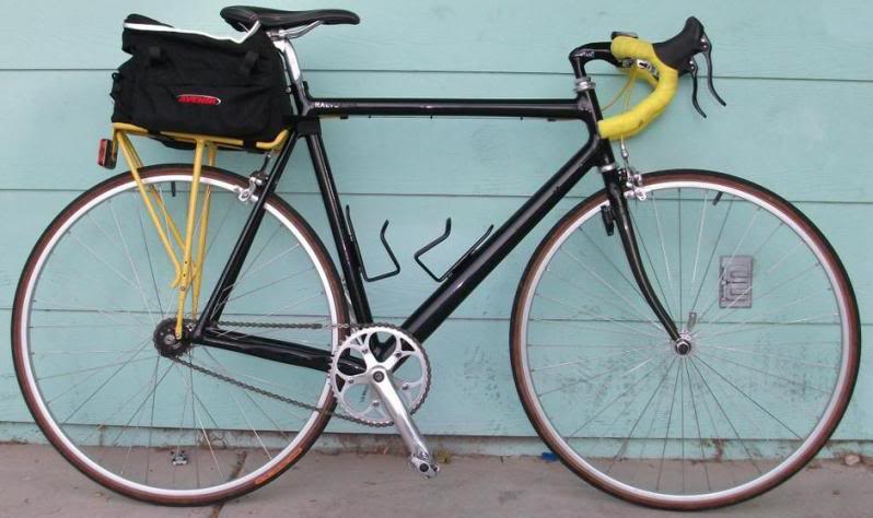 SS Road bike???-cannondale-r400-fixed-3639_1.jpg