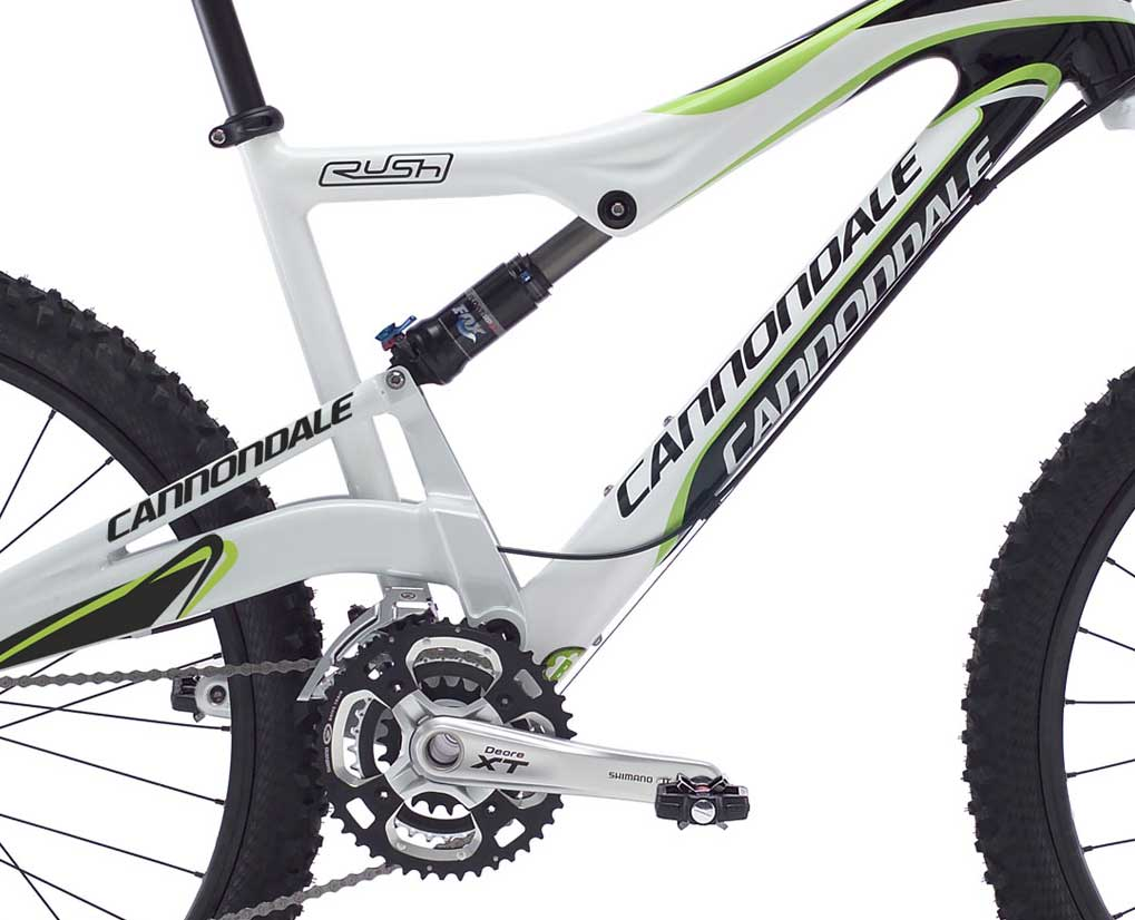 Shop messed up Rush Carbon frame, now what?-cannondale-rush-carbon-3-2009-mountain-bike.jpg