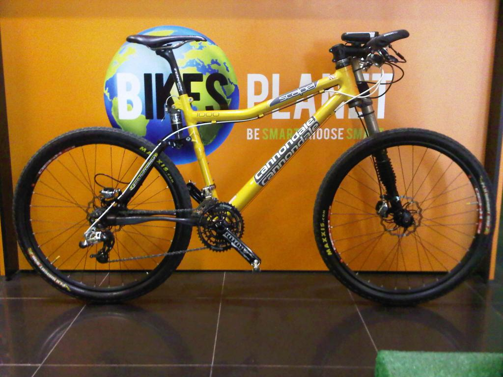 Post your light-weight bikes!-cannondale-scalpel-1000.jpg