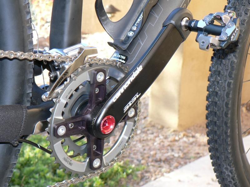 Scalpel 29 Ride Report-cannondale-scalpel-2012-12-28-004-800x600-.jpg