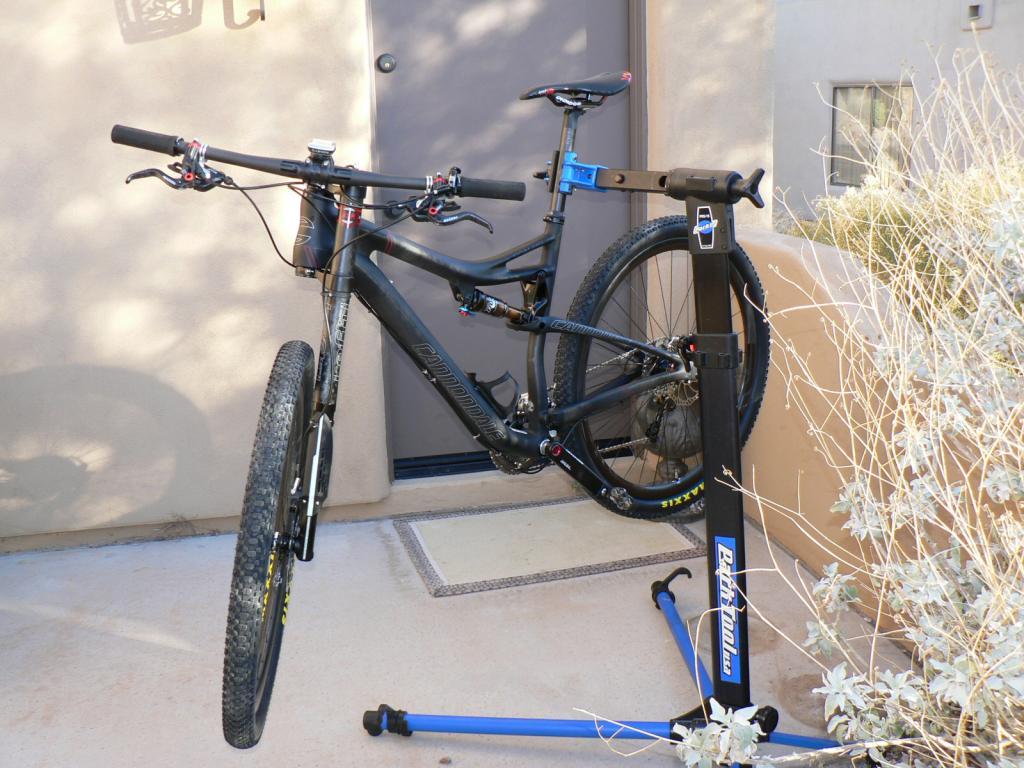 Scalpel 29 Ride Report-cannondale-scalpel-2012-12-28-007.jpg