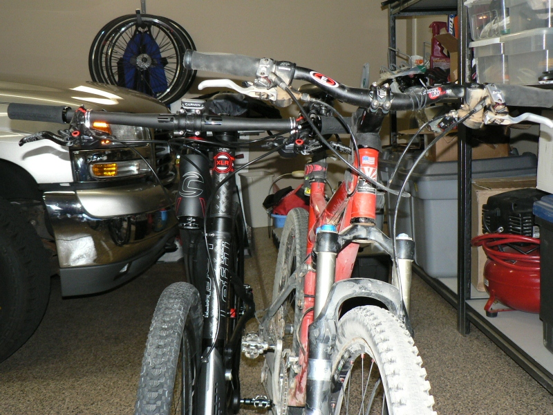 How wide bars are you riding/racing? Grips?-cannondale-scalpel-bar-2012-12-28-001-small-800x600-.jpg
