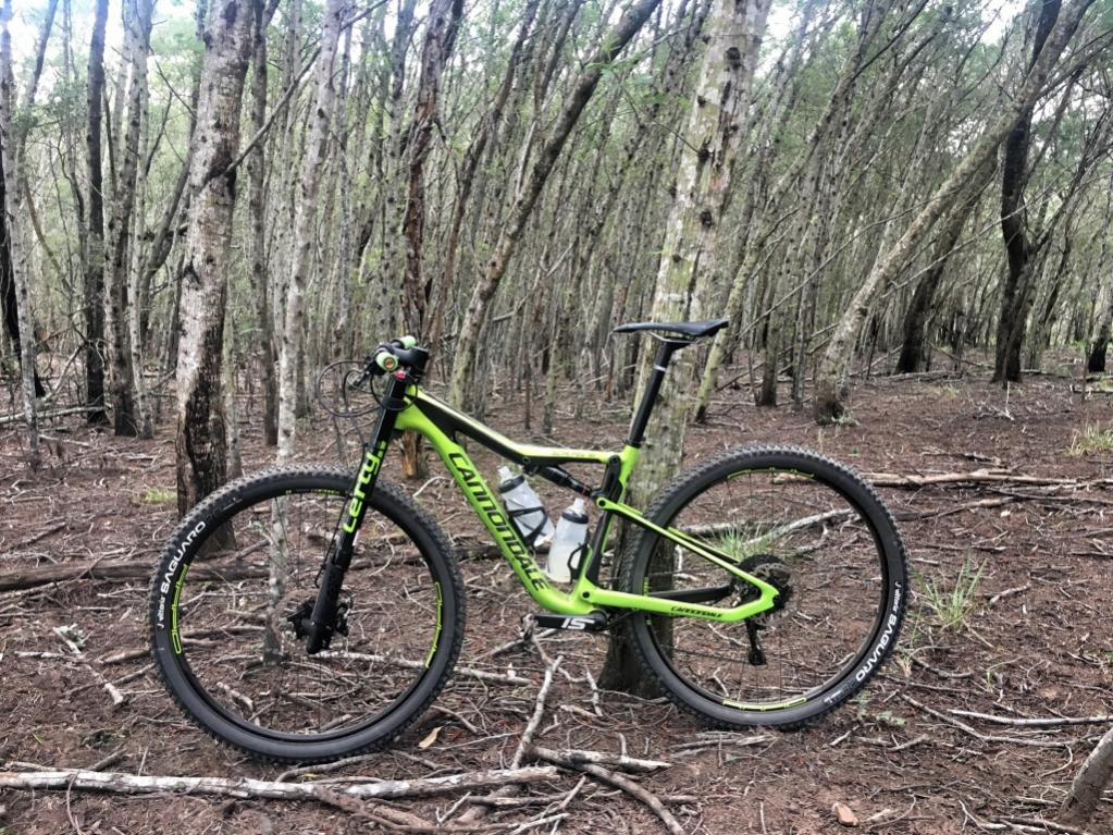 2017 Scalpel Count-Down-cannondale-si4.jpg