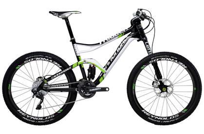 Name:  cannondale-trigger-carbon-1-2013-mountain-bike.jpg Views: 2095 Size:  21.0 KB