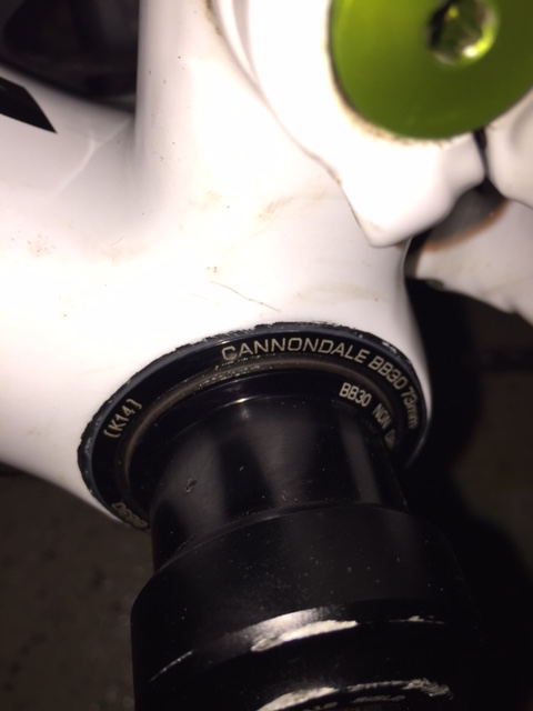 need some help paint hair line or crack-cannondale3.jpg