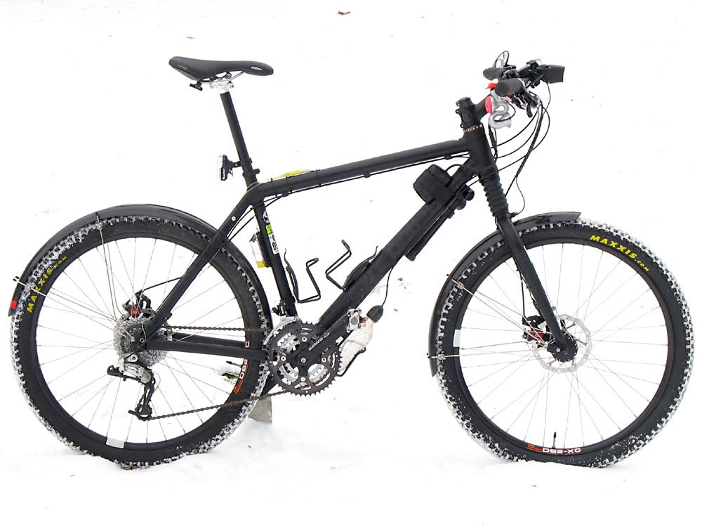 Post Your Bad Boy!-cannondale_bb_06.jpg