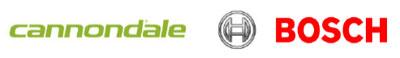 cannondale_bosch_logo