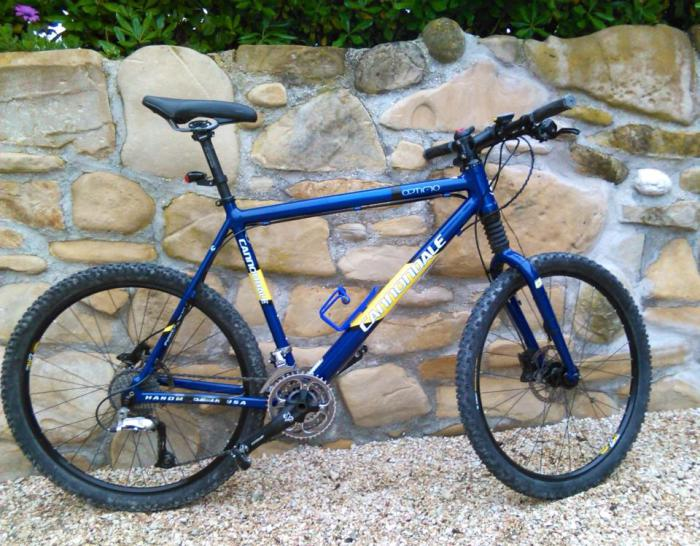 Post your F and Caffeine series bike-cannondale_optimo_1.jpg