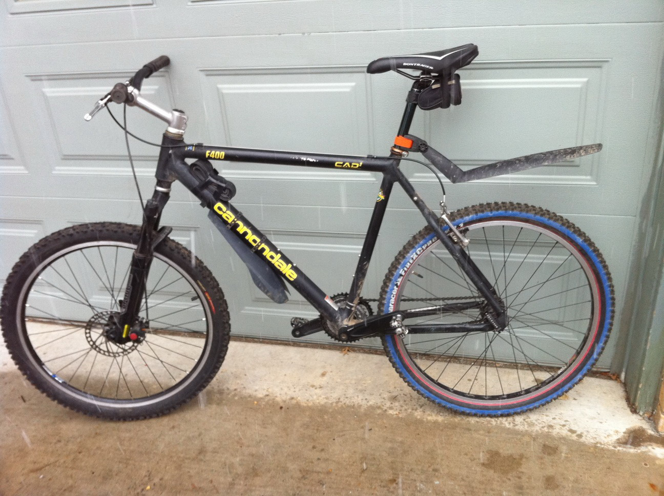 "The ""New"" Post Your Singlespeed!-cannondale_ss.jpg"