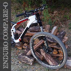 Cannondale Trigger 29 Carbon 2 First Look Thumb