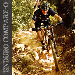 Cannondale Trigger 29 Carbon 2 Bottom Line Thumb