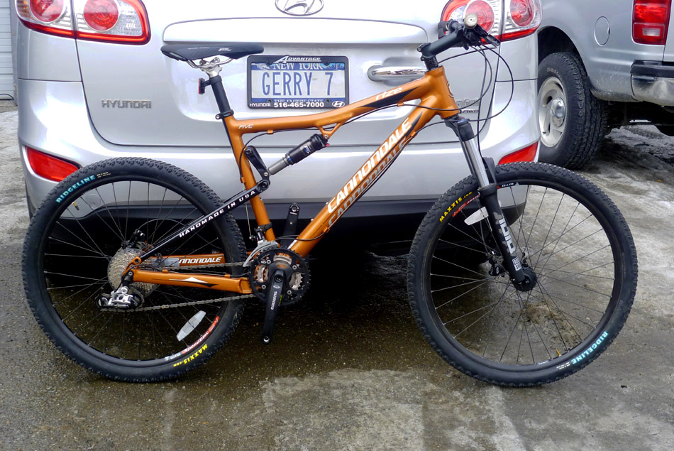 Let's see the 1200 to 2000 dollar AM bikes for new guys budget Am bikes-cannondalerize5.jpg