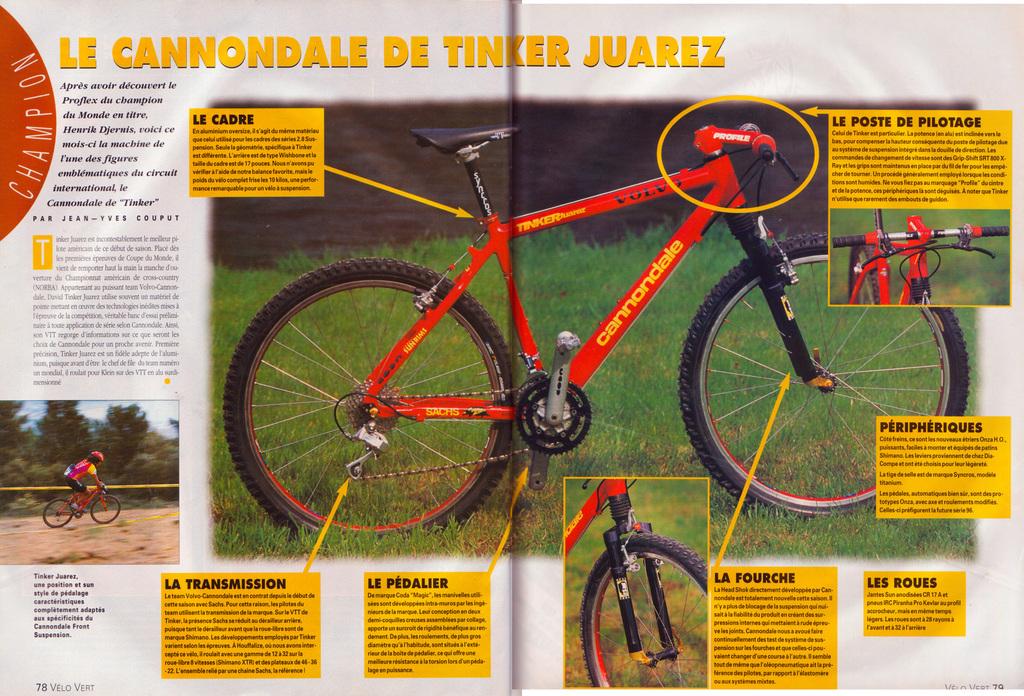 1997 Tinker Juarez Cannondale team bike-cannontinkerex6zq6.jpg