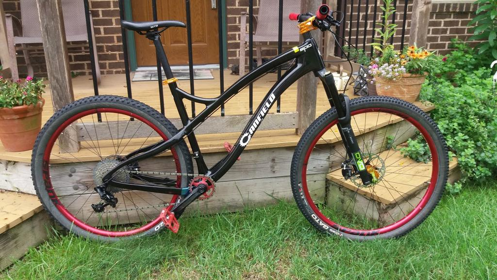 Canfield Brothers EPO Carbon 29er-canny-medium.jpg