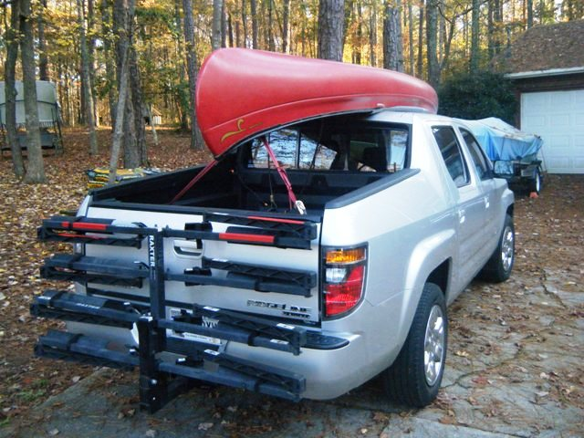 Lovin my Raxter 4-bike rack!-canoe-ridge-rear.jpg
